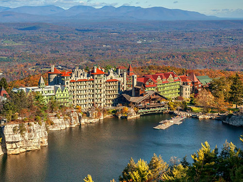 Things To Do In Westchester Today >> Hudson Valley Travel | Hudson Valley Things to Do | Hudson Valley Tourism
