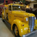 1939-buffalo-fire-appliance-firetruck-hvt-3