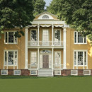 boscobel_house_web-130x130