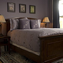 columbia_thumbnail_peckbedroom-2