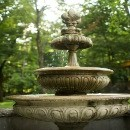 ulster_spring-call-out-fountain-130x130
