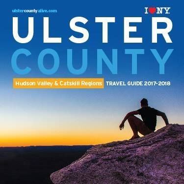 Ulster travel-guide-2016-2017-front
