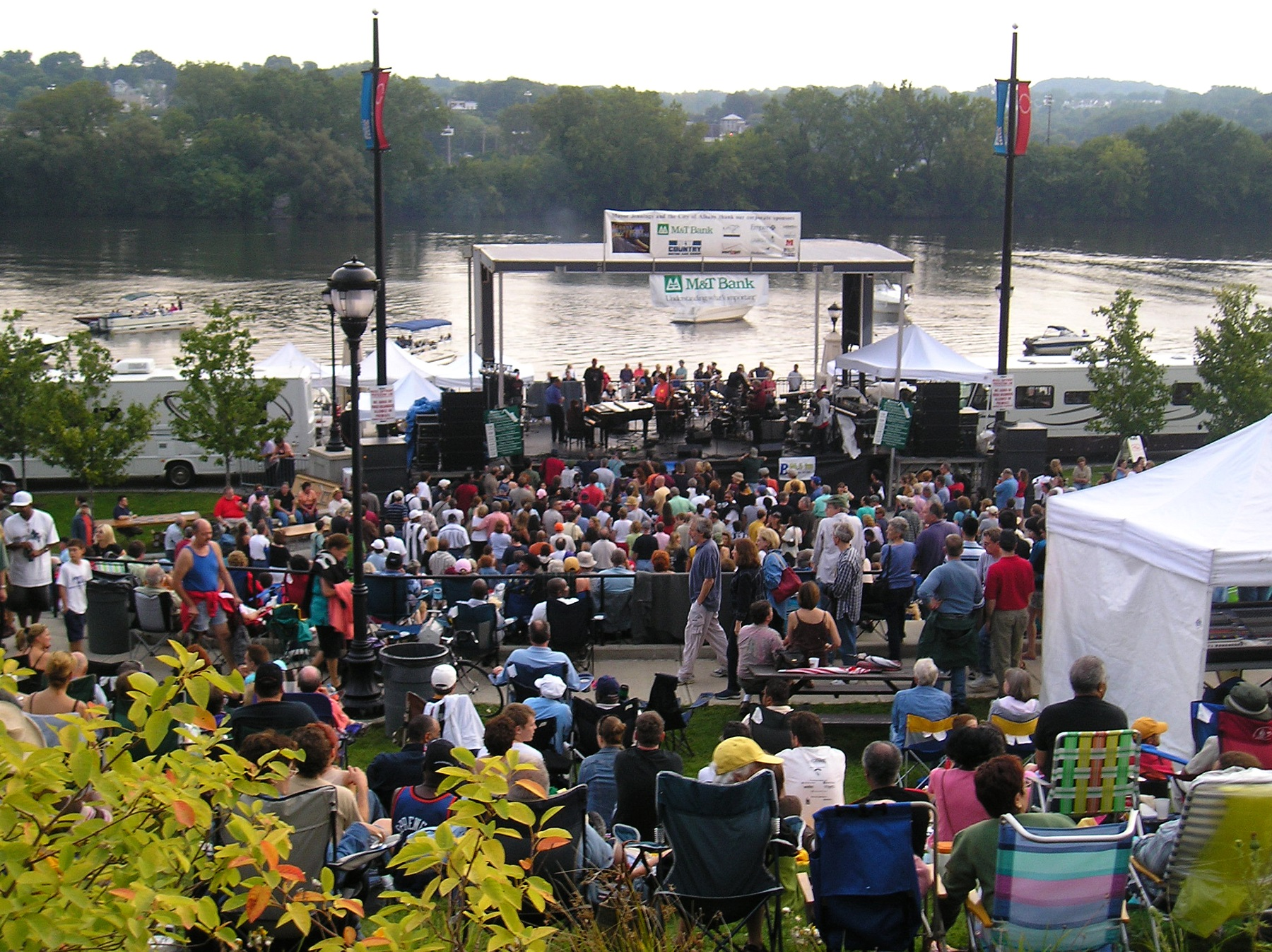Upcoming Events – Hudson Valley Tourism