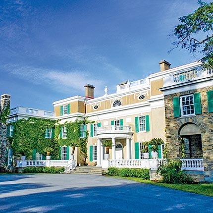 Hudson Valley Historic Sites | Hudson Valley Historic
