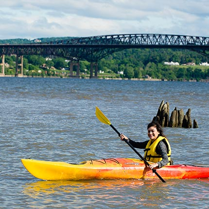 dutchess-moutnain-tops-kayaking