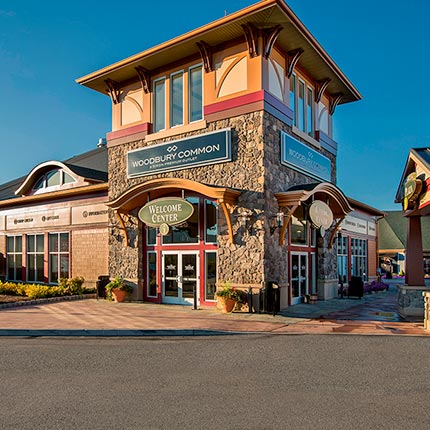 orange-county-woodbury-common-outlets