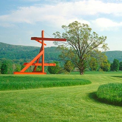 orange-storm-king-art-center
