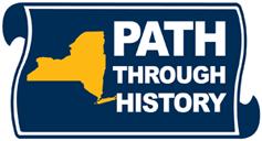 pathwaythroughhistorylogo