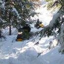renn_thumbnail_snowmobiling-130x130