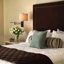 ulster_thumbnail_diamondmills_hotelbedroom1-130x130