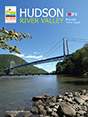 hvt_2015-cover-contact-us-webpage