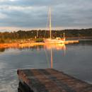 greene_thumbnail_fly-fishing-130x130-4