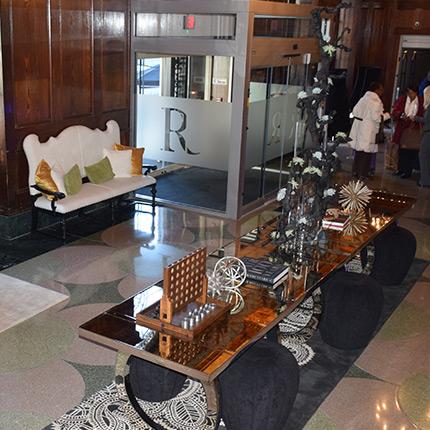 Albany_Hotels