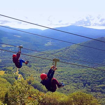zipline-hudson-valley-travel