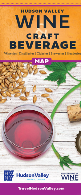 HV-Beverage-MAP_COVER-2019.jpg