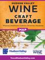 HVW_Beverage_Map_Cover_081015.jpg