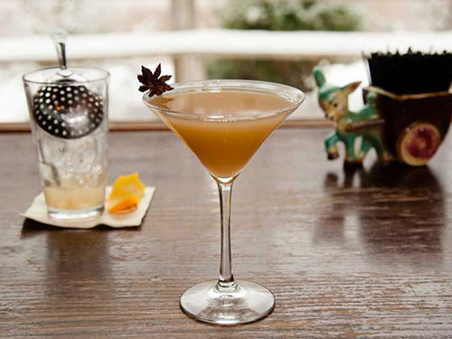 craft-beverage-slide