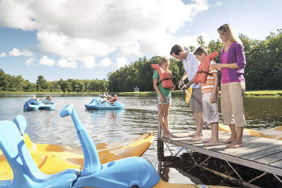 Greene County Tourism